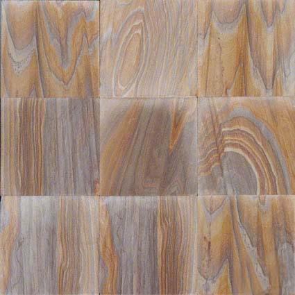 msi-tiles-flooring-rainbow-teak-12x12-STEKRAIN1212G