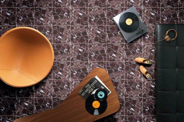 msi-tiles-flooring-rosso-levanto-TROSOLEV1212