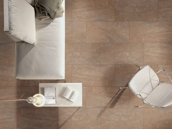 msi-tiles-flooring-pietra-royal-18x18-NPIEROY1818P