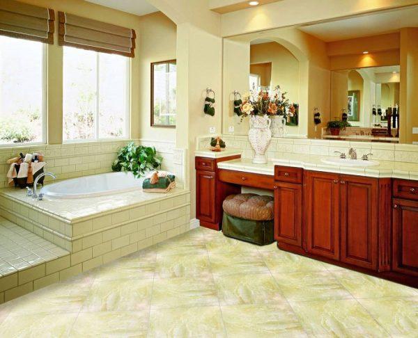 msi-tiles-flooring-onyx-sand-16x32-matte-NONYSAN1632