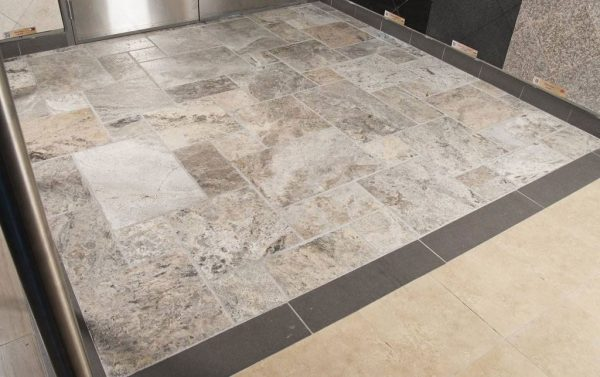 msi-tiles-flooring-silver-travertine-versailles-pattern-TTSIL-PAT-HUCB