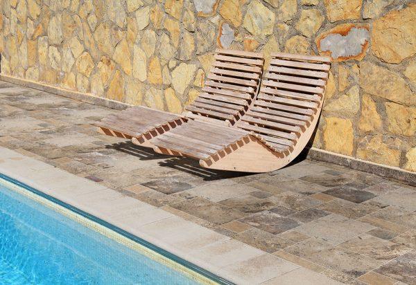 msi-tiles-flooring-silver-travertine18x18-TTSILTR1818HF