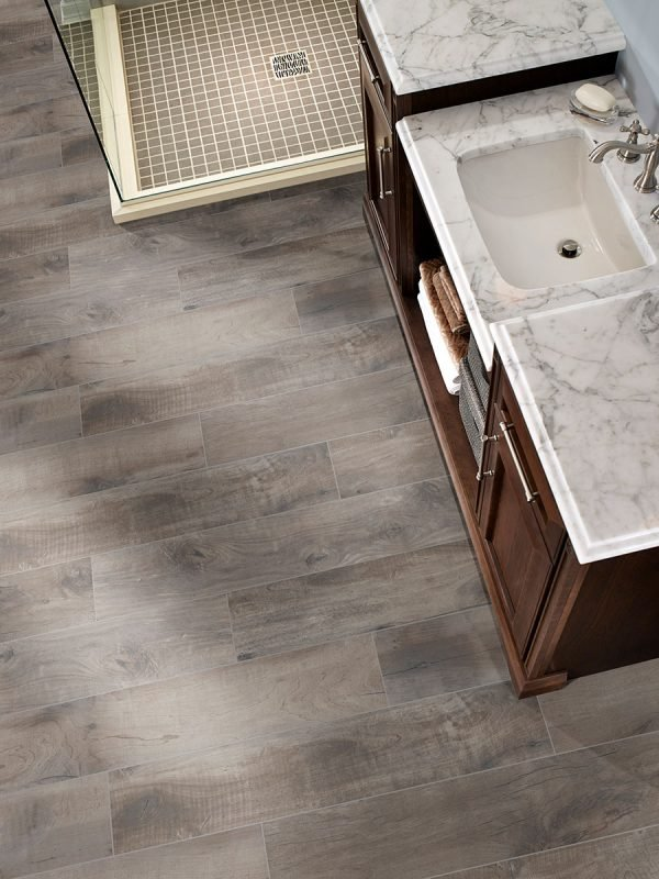 msi-tiles-flooring-country-river-stone-6x36-NCOUSTO6X36