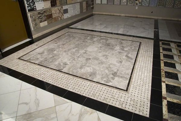 msi-tiles-flooring-tundra-gray-basket-weave-mosaic-SMOT-TUNGRY-BWP