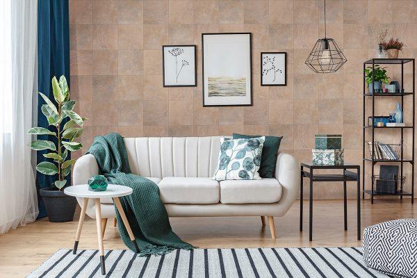 msi-tiles-flooring-tuscany-beige-18x18-TTBEIG1818HF