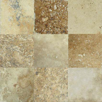 msi-tiles-flooring-tuscany-chateaux-versailles-pattern-TTCHAT-PAT-HUFC