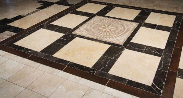 msi-tiles-flooring-tuscany-ivory-18x18-TTIVORY1818HF