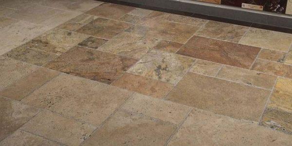 msi-tiles-flooring-tuscany-scabas-tumbled-versailles-pattern-TTSCAB-PAT-TUM