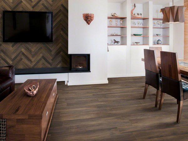 msi-tiles-flooring-upscape-bruno-3x18-NUPSBRU3X18