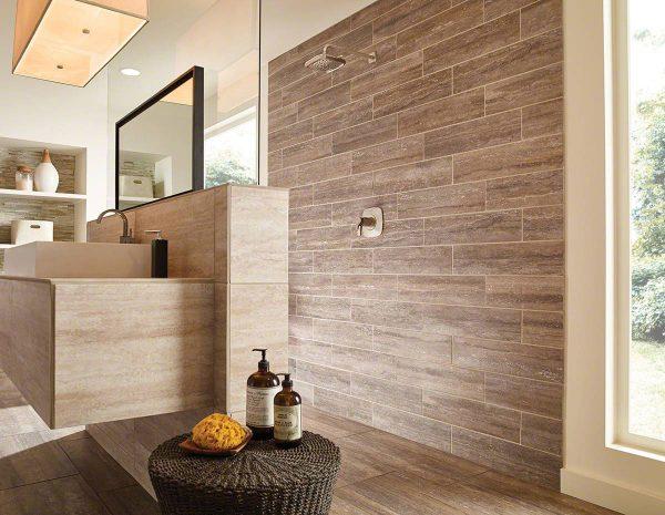 msi-tiles-flooring-veneto-sand-12x24-matte-NVENESAN1224