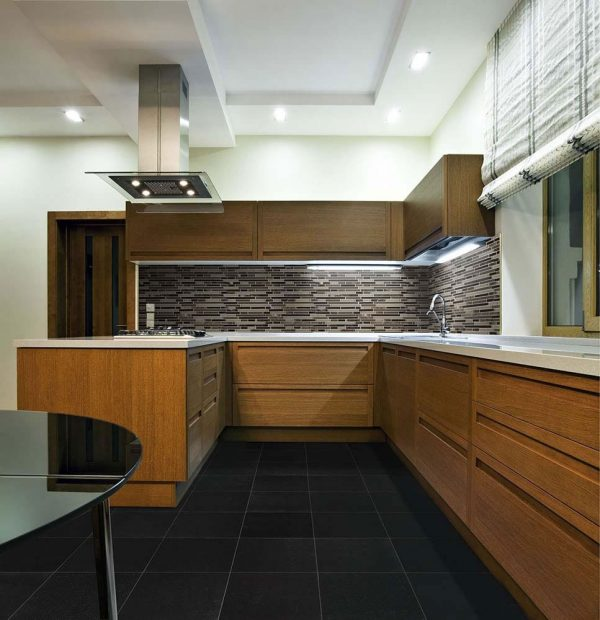 msi-tiles-flooring-absolute-india-black-TINDBLK1212