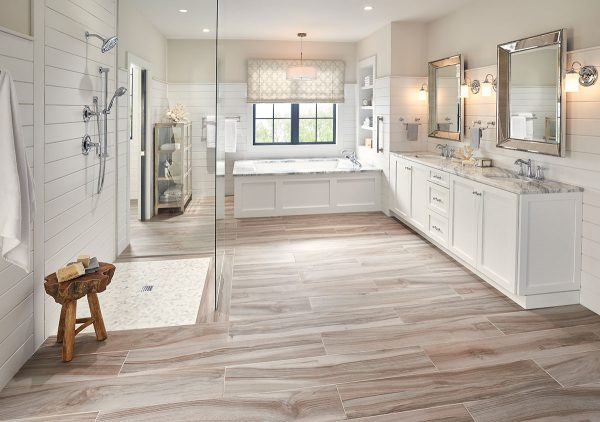 msi-tiles-flooring-aspenwood-ash-NASPASH9X48