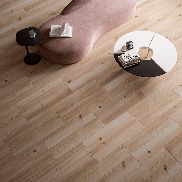 msi-tiles-flooring-havenwood-beige-8x36-NHAVBEI8X36