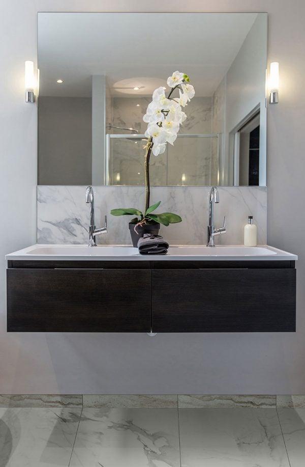 msi-tiles-flooring-bernini-bianco-12x24-matte-2020-NBERBIA1224-N