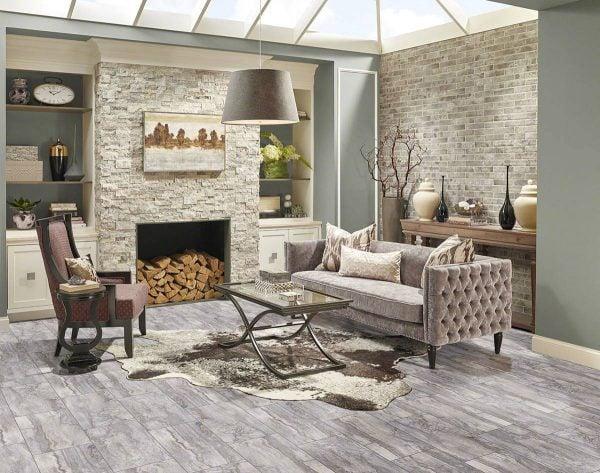 msi-tiles-flooring-bernini-carbone-2x2-mosaic-2020-NBERCAR2X2-N