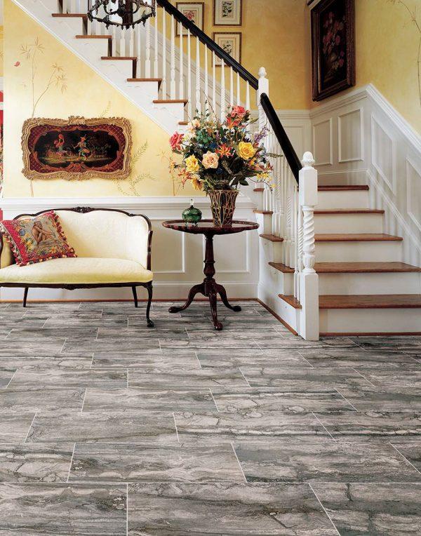 msi-tiles-flooring-bernini-carbone-2x2-mosaic-NBERCAR2X2