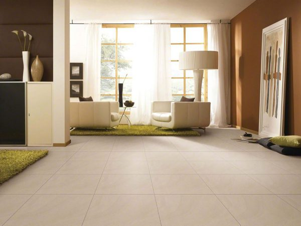 msi-tiles-flooring-optima-cream-12x24-matte-NOPTCRE1224