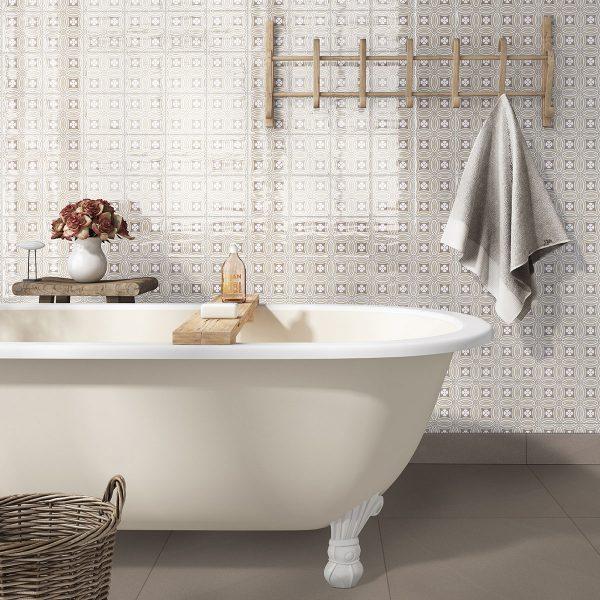 msi-tiles-flooring-optima-olive-4x24-bull-nose-matte-NOPTOLI4X24BN