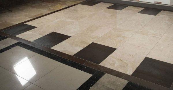 msi-tiles-flooring-antares-saturn-coal-20x20-NANTSATCOA2020