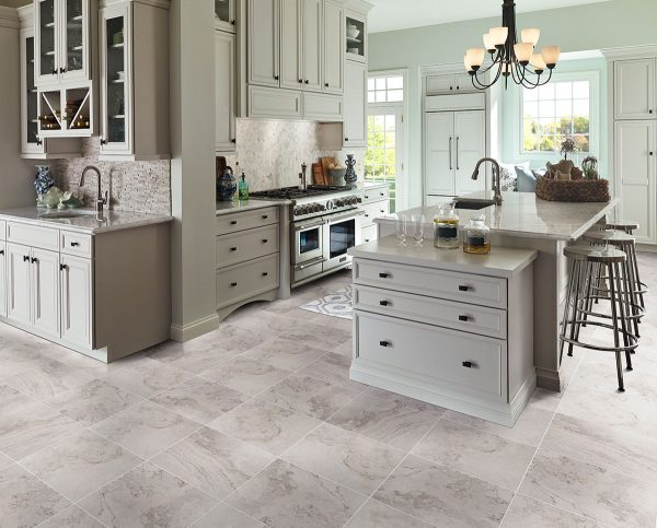msi-tiles-flooring-napa-gray-13x13-NNAPGRA1313