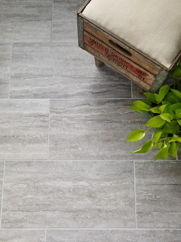 msi-tiles-flooring-veneto-gray-12x24-matte-NVENEGRA1224