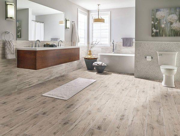 msi-tiles-flooring-celeste-grayseas-NCELGRA8X40