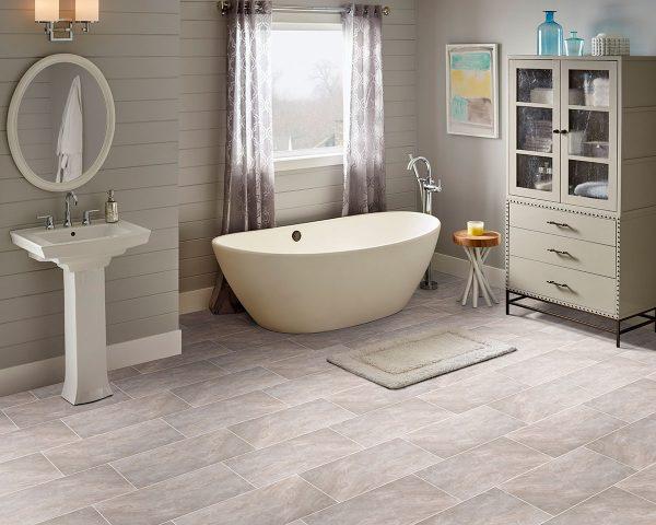 msi-tiles-flooring-onyx-grigio-18x18-matte-NONYGRI1818