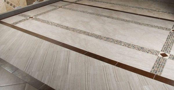 msi-tiles-flooring-onyx-grigio-12x24-matte-NONYGRI1224