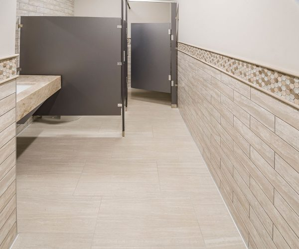 msi-tiles-flooring-orion-blanco-12x24-NORIBLA1224
