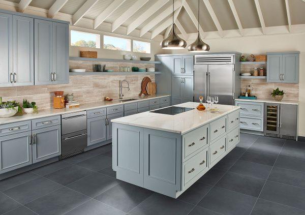 msi-tiles-flooring-montauk-blue-24x24-SMONBLU2424G