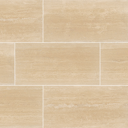 msi-tiles-flooring-roman-vein-cut-12x24-CROMAN1224H