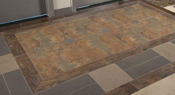 msi-tiles-flooring-dimensions-graphite-24x24-2020-NDIMGRA2424-N
