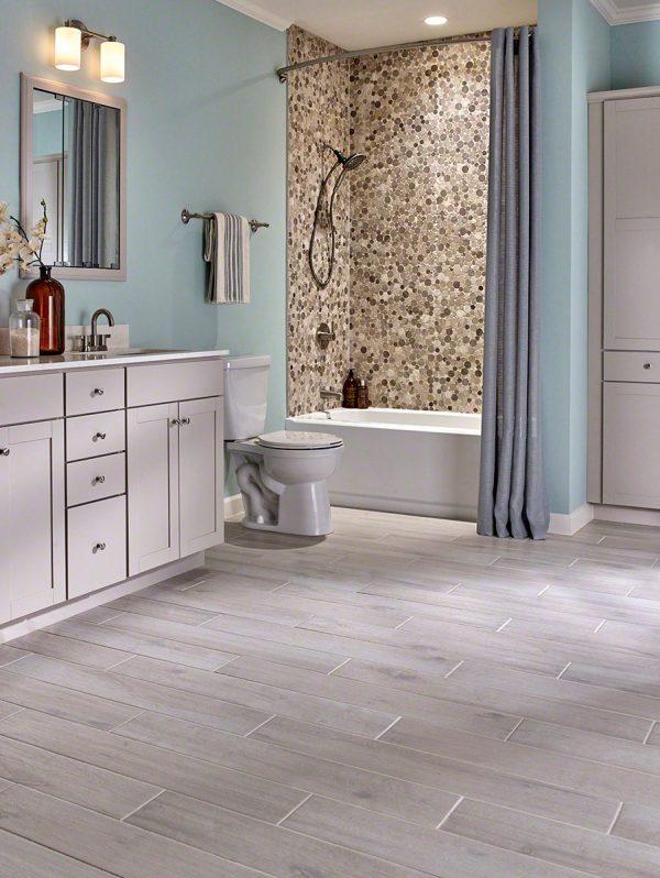 msi-tiles-flooring-serenity-stone-pebbles-mesh-backed-SMOT-SERENITY-PEB10MM