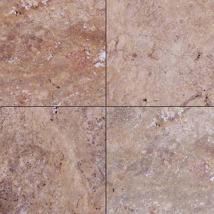msi-tiles-flooring-tuscany-scabas-hufc-versailles-pattern-TTSCAB-PAT-HUFC