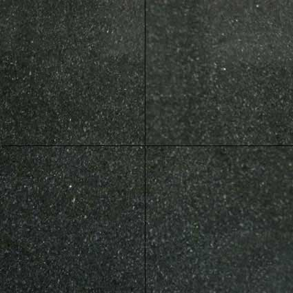 msi-tiles-flooring-absolute-india-black-TINDBLK1212