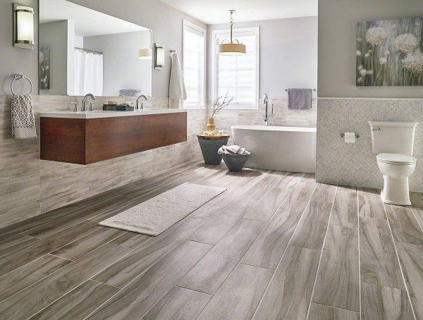msi-tiles-flooring-white-oak-6x24-honed-TWHTOAK6240.38H