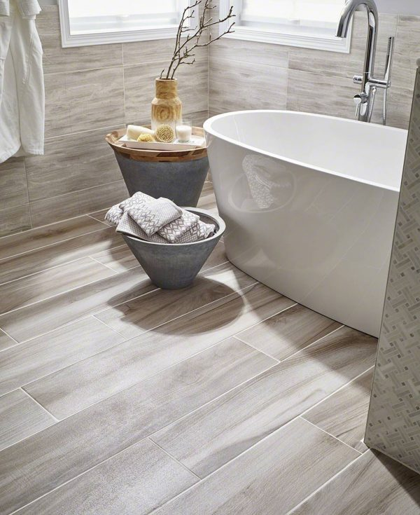 msi-tiles-flooring-white-oak-18x36-honed-TWHTOAK18360.38H