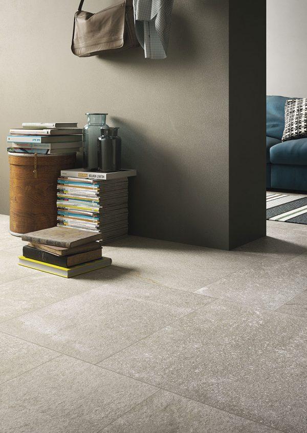 msi-tiles-flooring-brixstyle-blanco-2x24-bull-nose-NBRIBLA2.4X24BN
