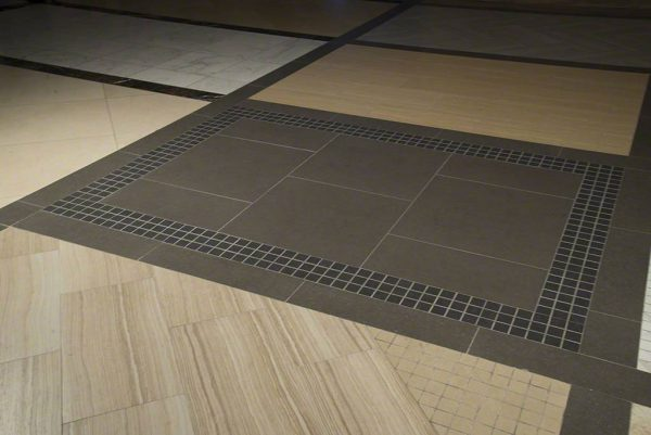 msi-tiles-flooring-dimensions-concrete-24x24-NDIMCON2424