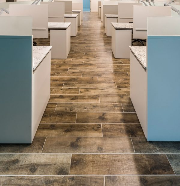 msi-tiles-flooring-country-river-moss-8x48-NCOUMOS8X48