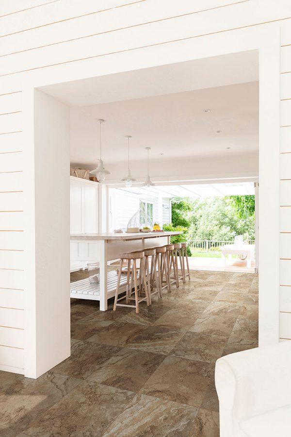 msi-tiles-flooring-napa-noce-20x20-NNAPNOC2020