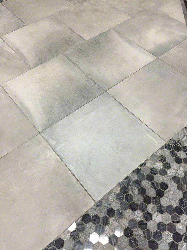 msi-tiles-flooring-cemento-novara-12x24-2020-NCEMNOV1224-N