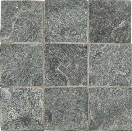 msi-tiles-flooring-ostrich-grey-12x12-honed-SOSTGREY1212HG