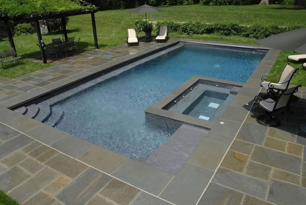 msi-tiles-flooring-rustic-gold-12x12-SRUSGLD1212G-C