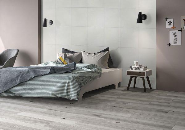 msi-tiles-flooring-super-thassos-glass-12x24-porcelain-backing-TCSTHASGLS1224POR
