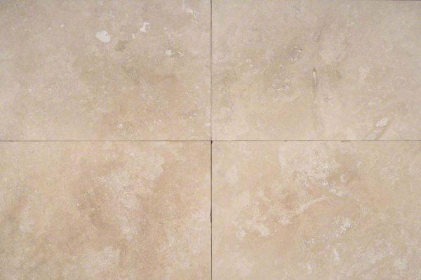 msi-tiles-flooring-tuscany-classic-4x4-TTCLASLT44T