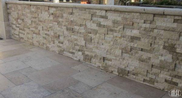 msi-tiles-flooring-tuscany-ivory-straight-edge-versailles-pattern-TTIVORY-PAT-BR