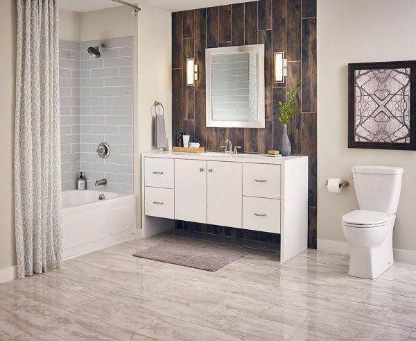 msi-tiles-flooring-bernini-bianco-12x24-polished-2020-NBERBIA1224P-N