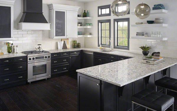 msi-tiles-flooring-antique-white-4x12-SMOT-PT-AW412
