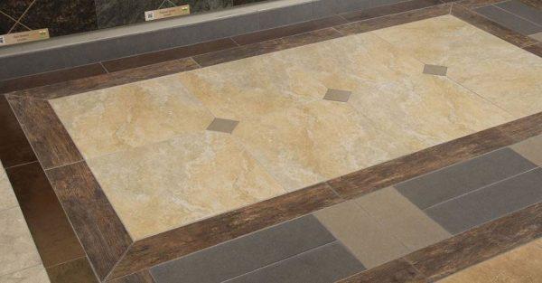 msi-tiles-flooring-dimensions-graphite-3x24-bull-nose-NDIMGRA3X24BN-N